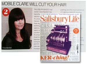 salisbury_life